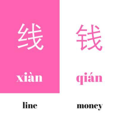 xian-e1466158526941